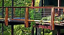 handrail detail 3